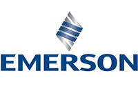 Emerson logo thumbnail